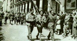 Liberazione Italia