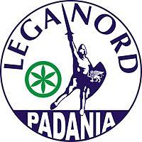 200px-lega_nord_padania