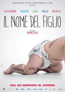 El_nombre_del_bambino