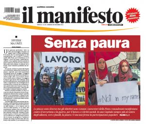 manifesto_221115