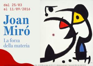 joan_mirò_milano