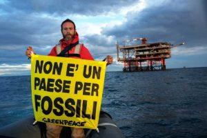 referendum_italia_petroleo