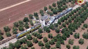 accidente_trenes_italia