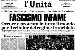 28sett1975_spagna