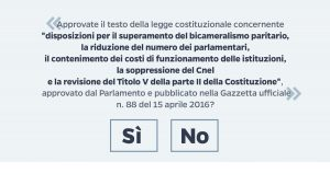 referendum-4diciembre