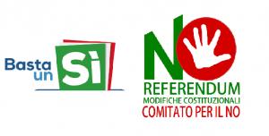 referendum_italia_2016
